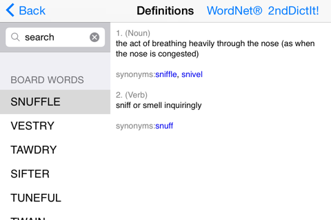 word.find.free - náhled
