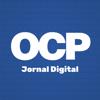 Jornal Digital - OCP Online