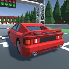 Activities of Track World GT