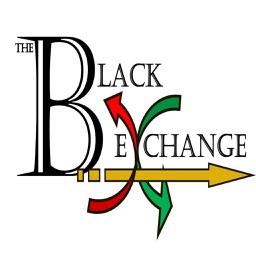 The Black Exchange