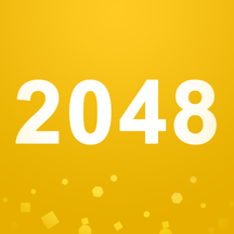 2048官方版-休闲益智小游戏合集