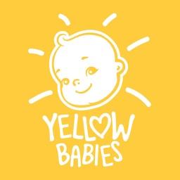 Yellow Babies
