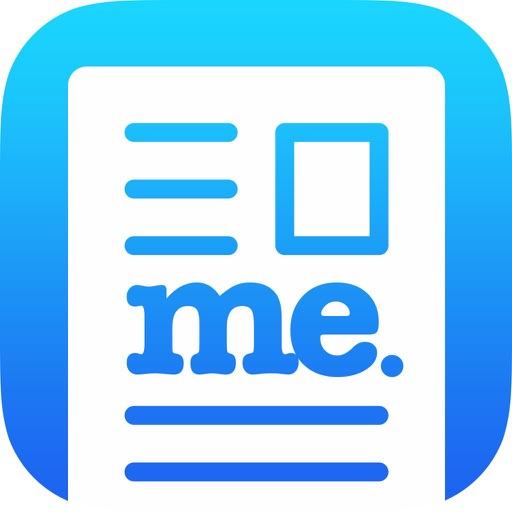 Resume Builder, Resume Creator App Data & Review - Business - Apps ...