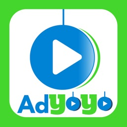 AdYoYo - Buy and Sell Local