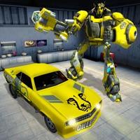 Codes for Robot War Car Transformation Hack
