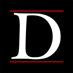 Dolman Law