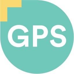 Global Partner Summit 2018