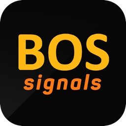 Forex Binary Signals - BOS