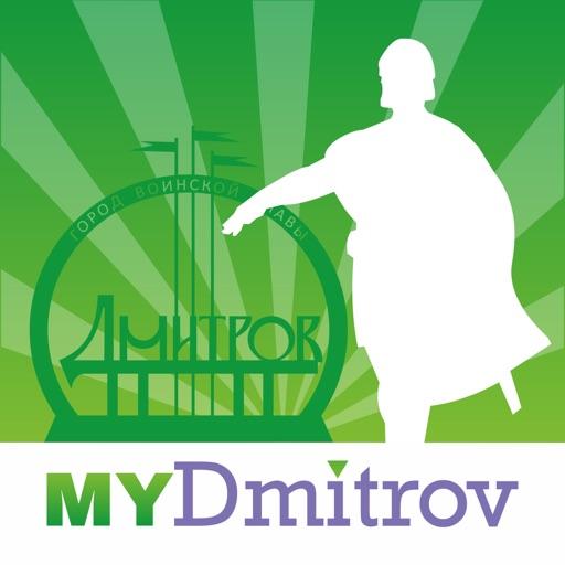MyDmitrov