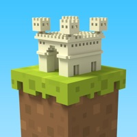 Codes for Bit Builder - Create 3D world Hack