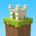 Bit Builder - Create 3D world