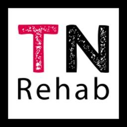 Team Northumbria Rehab