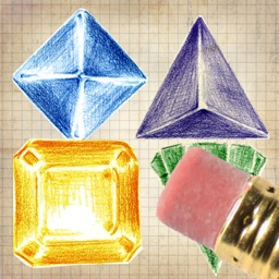 Doodle Jewels