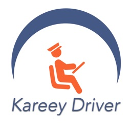 Kareey Driver