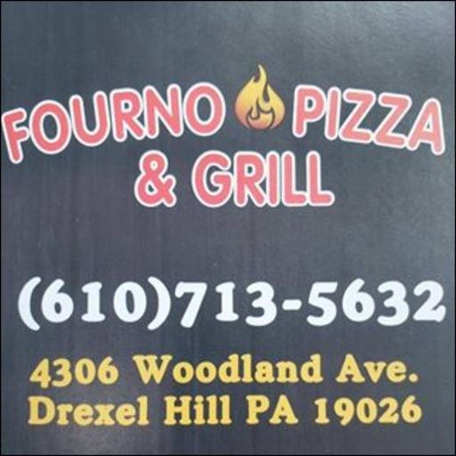 Fourno Pizza & Grill