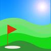 ゴルフ楽ナビ