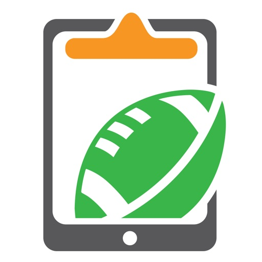 DS Football Statware