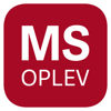 MS Oplev
