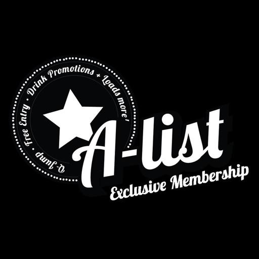 A-List Student