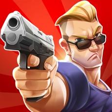 Activities of Pixel FPS Shooter: Gun Killer