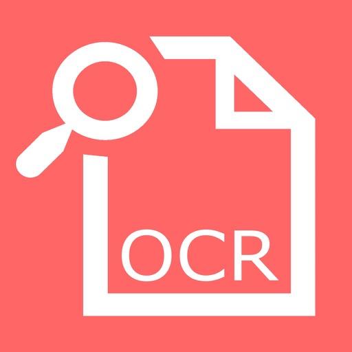 SmartOCR Text Reader