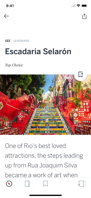 Guides by lonely planet on the app store iphone screenshots fandeluxe Image collections
