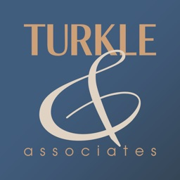 Turkle MD Plastic Surgery