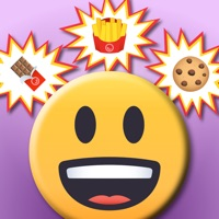 Codes for Guess That Emoji Hack