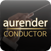 Aurender Conductor