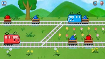 電車とれまる