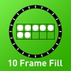 10 Frame Fill Reviews