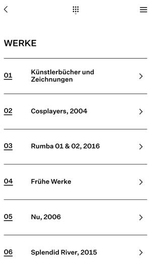 K21 Cao Fei Kurzführer Screenshot