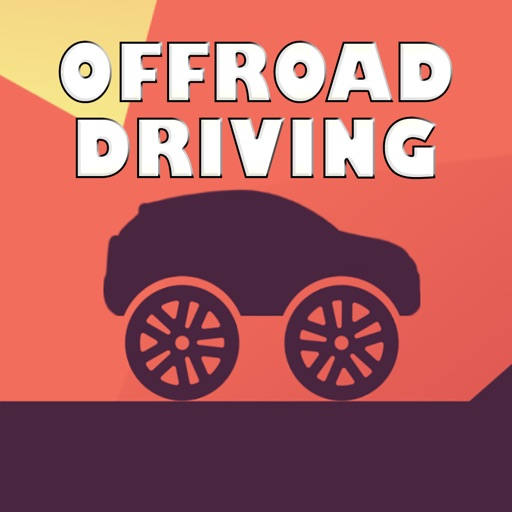 OffRoad Driving