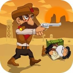 Zombies vs Halloween Hunter