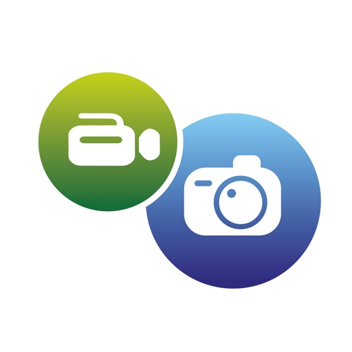 CameraTools.nl iOS App