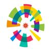 SICS - Asian Games 2018