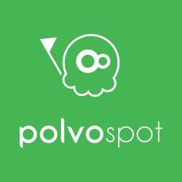 Polvo Spot