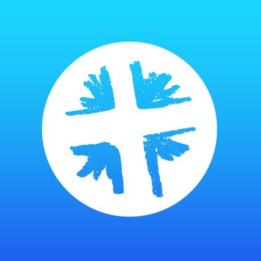 Crossroads Concord icon