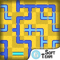 Codes for Connect Water Pipes Hack