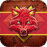 Codes for Valor WOLF Hack