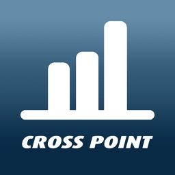 Cross Point Analytics