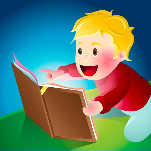 Fun for Kids HD