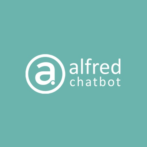 Alfred Chatbot