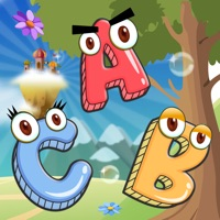 Codes for Catch ABC Letter Lite Hack