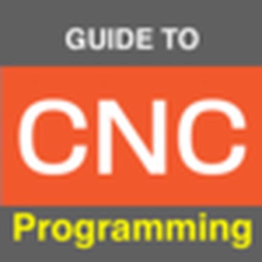 CNC Programming Tutorial Pro