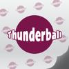 Thunderball Results