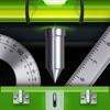 精准测量工具箱