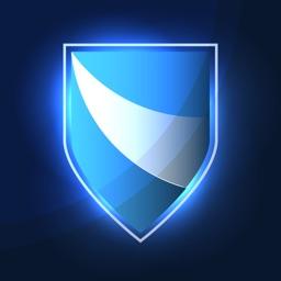 Secret photo vault - SmartSafe