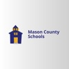 Mason County School District
