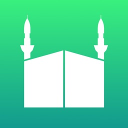 مؤذن السعودية -مطابق لأم القرى